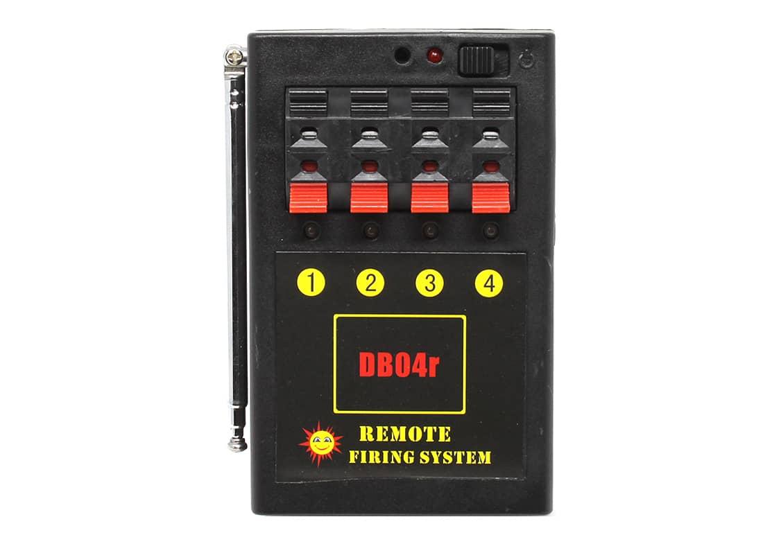 dB04r