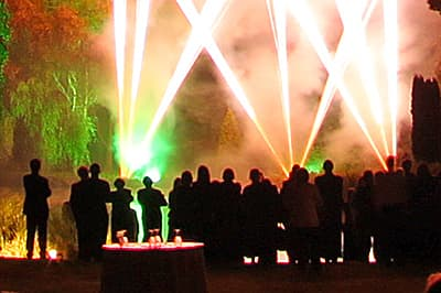 Fireworks Community
